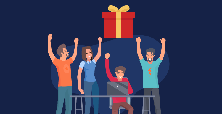 Employer Gift Matching 101: The Ultimate Guide to Double Donations